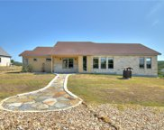 224 Stacey Ann Cove, Dripping Springs image