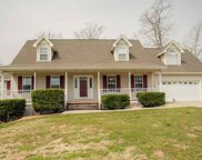 209 Quail Run Trace, Cleveland image