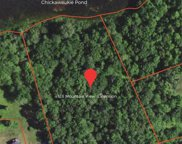 128 Mountain View Drive, Rockland image