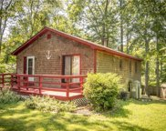 42 Lake Shore DR, Glocester image