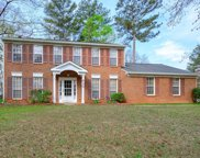 700 Crab Orchard Court, Roswell image