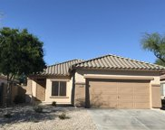 40635 N Key Lane, Anthem image
