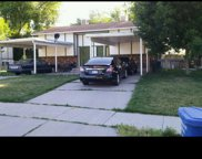 3192 S 1850  W, West Valley City image
