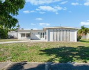 2781 Floresta, Palm Bay image