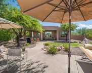 13125 N Booming, Oro Valley image