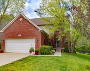 1605 Keever Ct, Louisville image