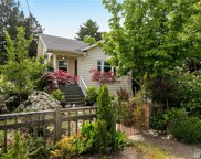 705 N 100th St, Seattle image
