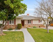 2068 Harmil Way, San Jose image