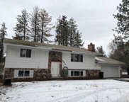 16615 N Suncrest, Nine Mile Falls image