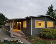 34016 37th Ave SW, Federal Way image