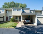 6353 Wainscot Drive Se Unit 91, Grand Rapids image