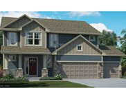 7265 Watermark Way, Lino Lakes image