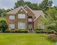 240 Wimberly Dr, Trussville image