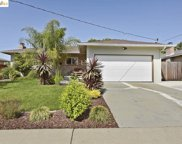 930 Sassel Ave, Concord image