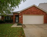 10625 Highland Ridge Road, Fort Worth image