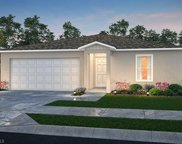 901 Nw 15th  Place, Cape Coral image