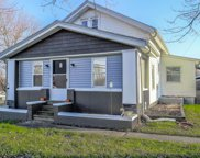 530 Fohl Sw Street, Canton image