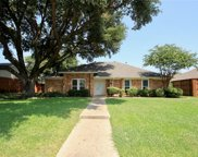 4115 Cedarview Road, Dallas image