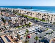 1102     Pacific Coast, Huntington Beach image