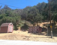 CAMP CHAFFEE Road, Ventura image