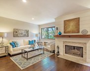 374 Union Ave D, Campbell image