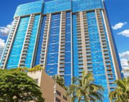 1200 Queen Emma Street Unit 1612, Honolulu image
