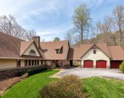 315 Mountain Summit Road, Travelers Rest image
