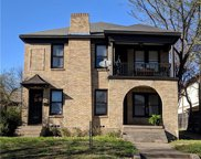 5637 Vickery Boulevard, Dallas image