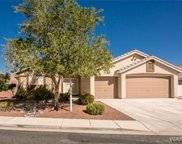 2486 Illumination Bay Place, Laughlin image