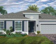 3133 SE East Blackwell Drive, Port Saint Lucie image