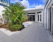 3771 Mykonos Court, Boca Raton image