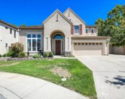 9400  Clift Court, Elk Grove image