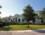 1722 Corporate Drive, Boynton Beach image