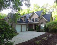 118 Widgeon Dr., Pawleys Island image