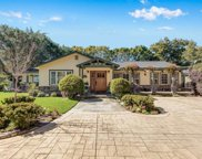 539 Valley View Dr, Los Altos image
