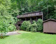 3109 N Clear Fork Road, Sevierville image