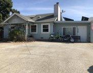 2308 17th Ave, Santa Cruz image