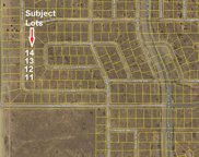 4 Lots Alfanje ( 4 Lots Together) Street NW, Albuquerque image
