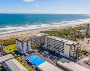 3060 N Atlantic Unit #107, Cocoa Beach image