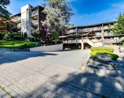 9857 Manchester Drive Unit 415, Burnaby image