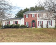 209 Shropshire Drive, West Chester image