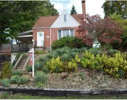 148 Perryvista Ave, McCandless image