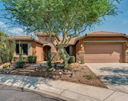 40617 N Peale Court, Anthem image