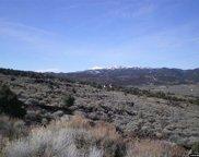 3100 Sheridan, Reno image