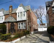205-21 116th Ave, St. Albans image