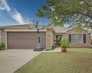 8925 Chisholm Trail, Cross Roads image