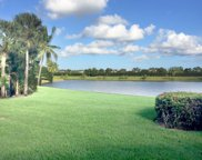 2290 Blue Springs Road, West Palm Beach image