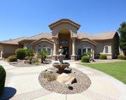 5440 W Park View Lane, Glendale image
