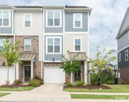 332 Skymont Drive, Holly Springs image