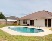 6474 Surfside Cove, Gulf Breeze image